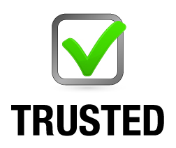 Trusted standards of customer care